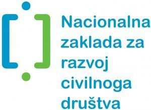 Nacionalna zaklada vizual